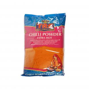 Chili Mielone EXTRA HOT 1kg TRS